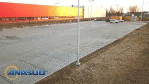 budowa-modernizacja-drogi-parkingi-z-kostki-betonowej-behaton-ana-bud-lubuskie