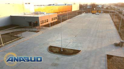 budowa-parkingów-z-kostki-betonowej-behaton-ana-bud-lubuskie