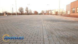 montaż-krawężników-i-obrzeży-betonowych-parkingi-wykonanie-nawierzchni-z-kostki-betonowej-lubuskie-polska-anabud