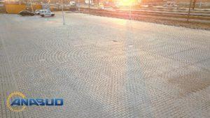 montaż-krawężników-i-obrzeży-betonowych-wykonanie-nawierzchni-z-kostki-betonowej-lubuskie-polska-anabud
