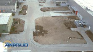 montaż-krawężników-parkingi-drogi-obrzeży-betonowych-wykonanie-nawierzchni-z-kostki-betonowej