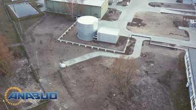 wykop-zbiorniki-retencyjne-prefabrykowane-podziemne-larsen-studnie-odwadniajace-koparka-long-anabud